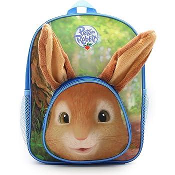 Peter Rabbit Lily Bobtail Vivaio Zaino Con Imbracatura