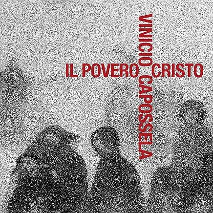 nuovo video di  Vinicio Capossella 91TvT80QRaL._AC_UL436_