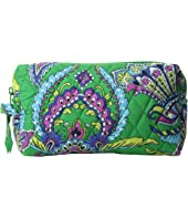 Vera Bradley - Medium Cosmetic