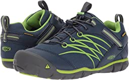 Keen Kids Chandler CNX WP (Toddler/Little Kid)