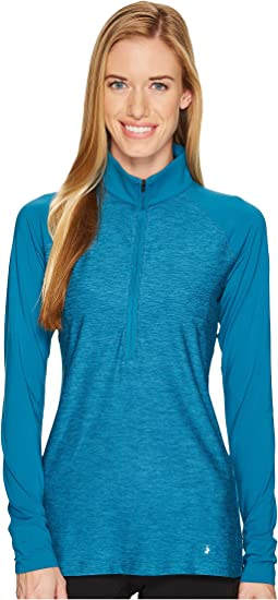 Under Armour Golf - Zinger 1/4 Zip