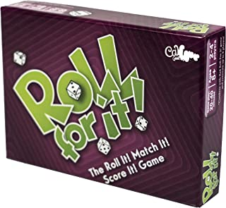 Best on a roll dice game Reviews