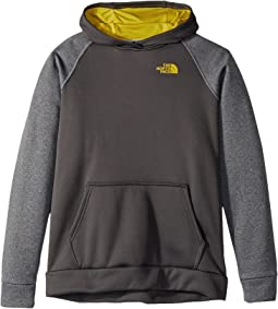 The North Face Kids - Surgent 2.0 Pullover Hoodie (Little Kids/Big Kids)