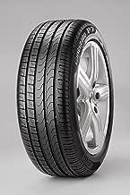 Pirelli CINTURATO P7 Performance Radial Tire - 205/55R16 91SL - coolthings.us