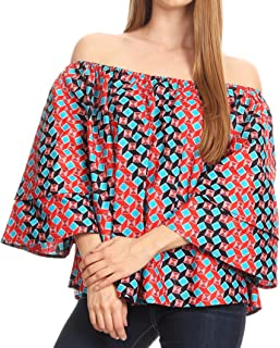 Best women's prairie style clothing Reviews
