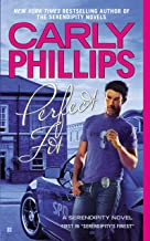 Best carly phillips author Reviews