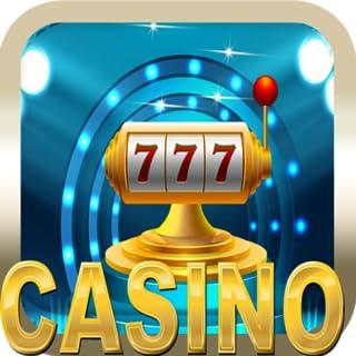 Slot Machine Free Coins Royal