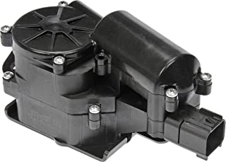 Dorman OE Solutions 931-107 Trunk Lock Actuator