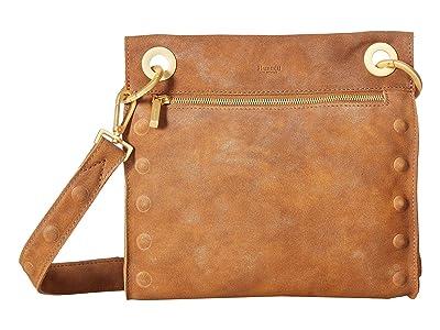 Hammitt Tony Medium (Arches) Handbags