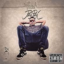 Suena la Cama (feat. Baby Zoom) [Explicit]