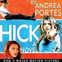 Hick: A Novel