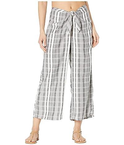 L*Space Lana Pants Cover-Up (PCH Stripe) Women