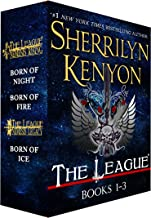 the league series