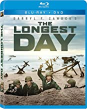 Best john wayne the longest day Reviews