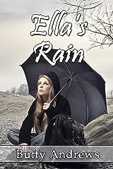 Ella's Rain Kindle Edition