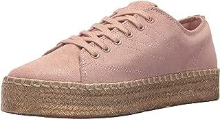 TRETORN Women's EVE2 Sneaker