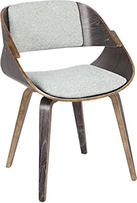 Groovy Amazon Com Fancierstudio Birch Sapling Plastic Accent Inzonedesignstudio Interior Chair Design Inzonedesignstudiocom
