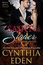 sinner or a saint