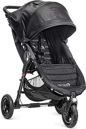 Amazon.es: Baby Jogger - Carritos, sillas de paseo y accesorios: Bebé