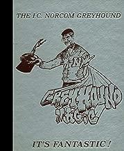 (Reprint) 1988 Yearbook: I.C. Norcom High School, Portsmouth, Virginia