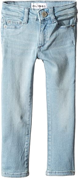 Chloe Skinny Jeans in Somer (Toddler/Little Kids)