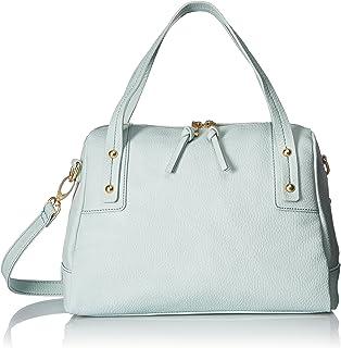 amazon com fossil satchels handbags \u0026 wallets clothing, shoes