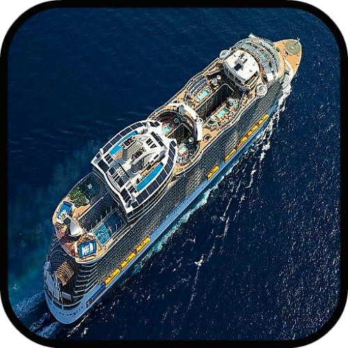 Super Ship Games