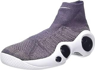 Men's Flight Bonafide Basketball Shoe