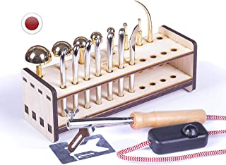 Best professional jewelry making supplies Reviews