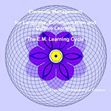 Elements Management for Language, Communication and Culture Learning