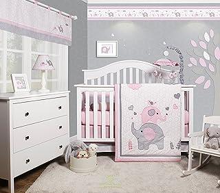 Furniture Girls - Frasesdeconquista.com -