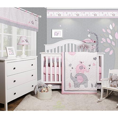 Crib Bedding Sets Clearance Amazon Com
