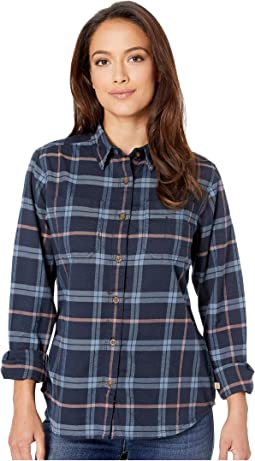 Rugged Flex® Hamilton Shirt