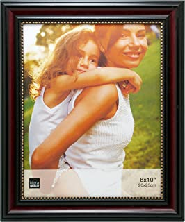 kieragrace Lucy Picture Frame, 8
