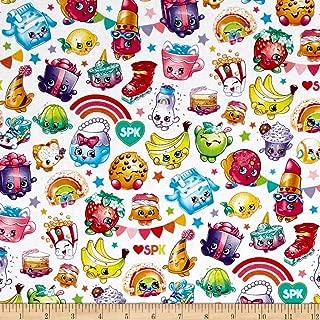 shopko fabric