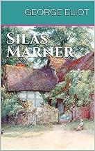 Silas Marner (Illustrated)