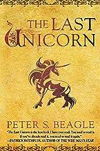 Download Book The Last Unicorn PDF