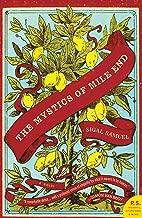 The Mystics of Mile End: A Novel