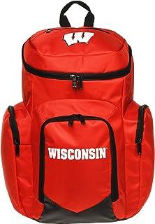 FOCO Unisex's Traveler Backpack