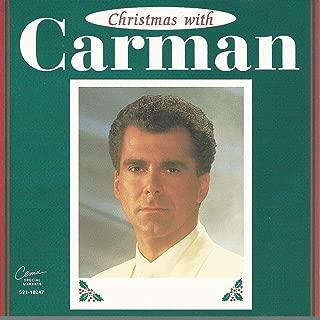 Best carman christmas songs Reviews