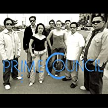 blues council band