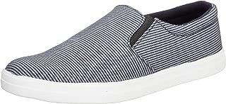 Centrino Men's Casual Sneakers