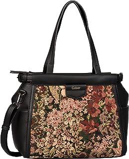 Gabor bags LEANDRA Damen Shopper M, 31x14,5x26