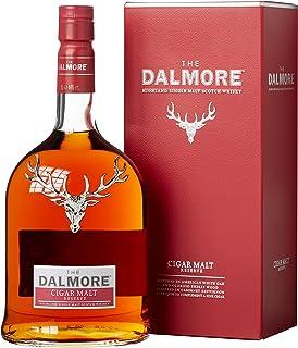 Dalmore Cigar Reserve Single Malt Whisky 1 x 1 l
