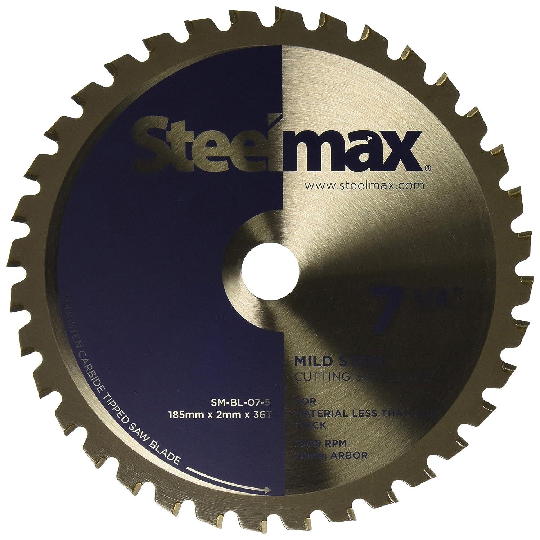 Steelmax New products, world's highest quality popular! - SM-BL-07-5 7 1 4
