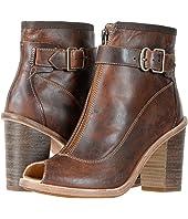 Timberland Timberland Boot Company Marge Buckle Peep Toe
