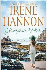 Starfish Pier (A Hope Harbor Novel Book #6) Kindle Edition