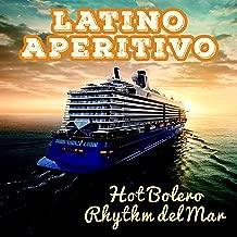 Reggaeton Playlist, Summertime 2017