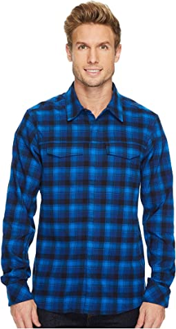 Arc'teryx - Gryson Long Sleeve Shirt