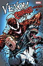 Venom: Carnage Unleashed (Venom: Carnage Unleashed (1995))